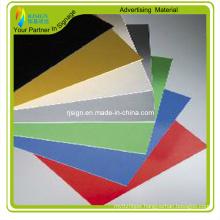 PVC Foam Board (RJFB006)