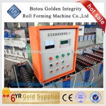Gute Qualität Dachblech R Panel Roll Forming Machine