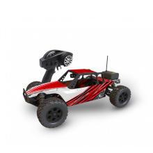 High Speed FPV RC Car