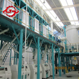 Maize Milling Equipment,Corn Milling equipment
