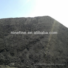 50000tons shot petroleum coke from USA