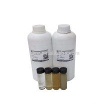 UIV CHEM best sales nano silver solution