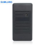 125KHz WG26 EM Proximity ID Card Reader Interface Wiegand 26
