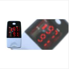 Medizinische Po50L Fingertip Pulsoximeter (OLED)