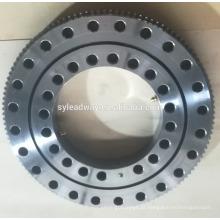 Fabricantes de rolamentos de mancal de alta carga para Telehandler