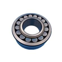 Rodamientos de rodillos autoalineables de alta precisión hechos en fábrica 22210