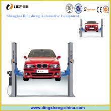 Elektrische Hebebühne Auto Lift 4ton Lifitng Werkzeug Preis
