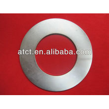 N52 neodymium ring magnets,ring magnets