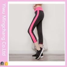 Fashion Style Plus Size Yoga Quick-Drying Pants