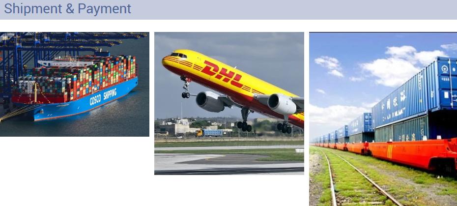 shipment20200421163558