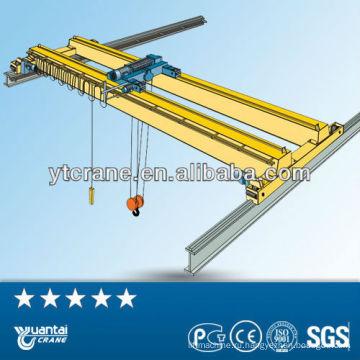 5т LH типа кран с электрическим Hoist(5t)