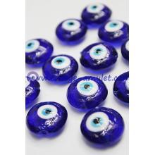 Nazar Boncugu or Turkish Evil Eye Bead Am
