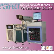 Diode End-Pump Laser Marker (PEDB-350)