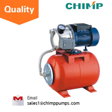 Automatic Pump Station Austp50 1.0HP