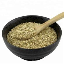 Hochwertiger natürlicher Bio-Quinoa