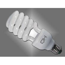 30W E27 luz ahorro de energía