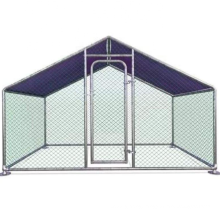 3 or 4 layer chicken coop animal husbandry equipment
