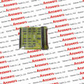 DS3800HLOA1E1C GENERAL ELECTRIC LOG DR BUS INTERFACE CARD