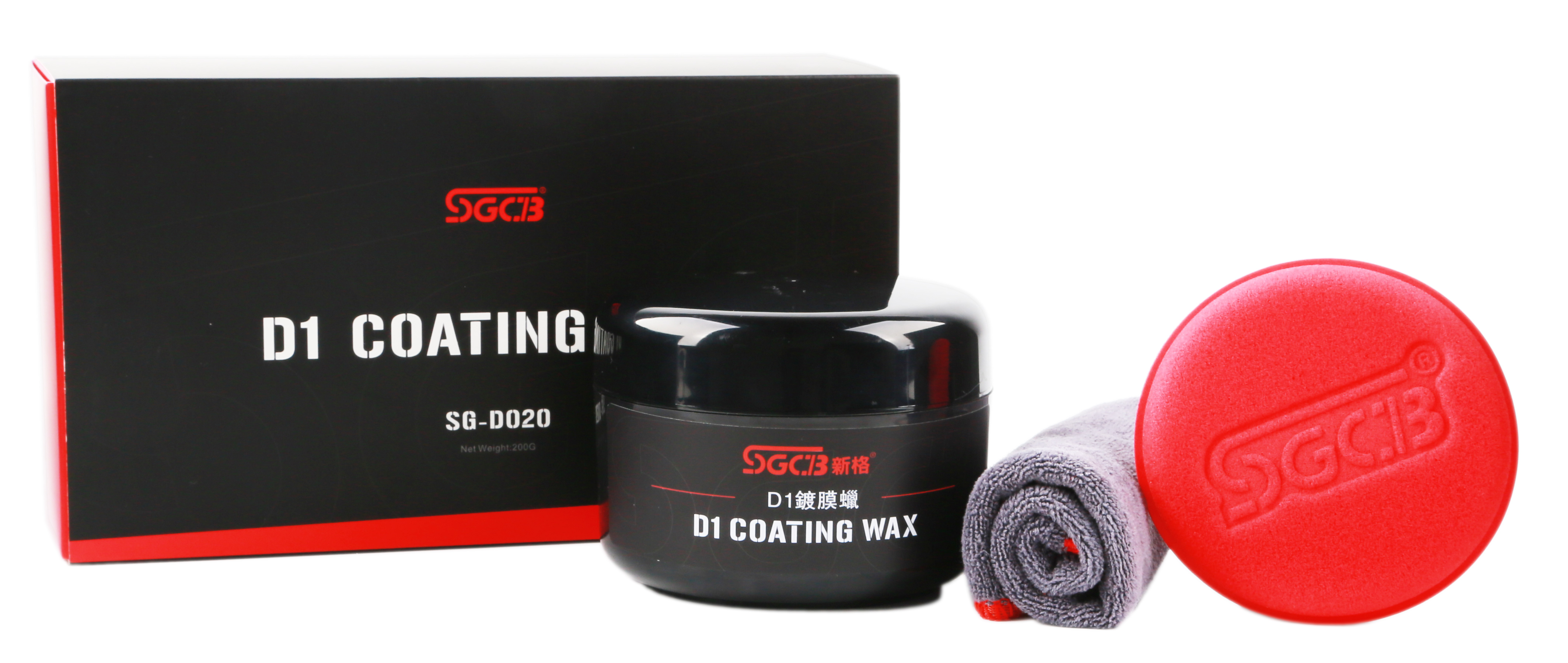 ceramic-coating-car-wax