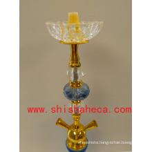 Newest Style High Quality Nargile Smoking Pipe Shisha Hookah