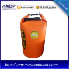 Professional for Kayak Paddle, Comfortable Paddle Grip, Aluminum Shaft Kayak Paddle Supplier in China Yellow dry bag backpack , Waterproof Dry Bag For sailing supply to Bolivia Importers