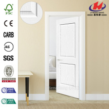 JHK-017 Indian Design Temporary Wall Partitions Internal Wooden Door