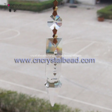 DX10 wholesale Chandelier Drop