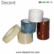 Factory Price Custom Printed Heavy Duty Adhesive BOPP Packaging Tape with Logo