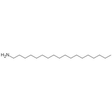 Octadecanamine CAS 124-30-1