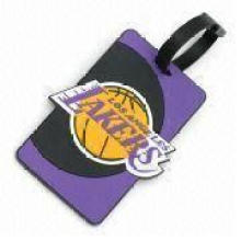 Customized Luggage Tag for Baggage