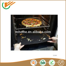 Reuseable Easy Made Kitchen oven liner Non-stick oven liner