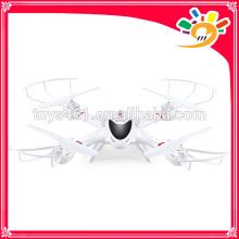 MJX X400-v2 4CH 6 axes fpv drone 2.4GHz Gyro RC Quadcopter peut ajouter un caméscope C4005 FPV HD