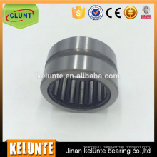 IKO needle bearing sizes NK15/20 bearing 15*23*20mm