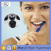 Große Mengen Zahnweißpulver Zahnpulver Marken OEM