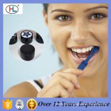 Больших количествах отбеливание зубов зубным порошком порошок OEM бренды