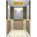 Passagier Aufzug Aufzug Hohe Qualität