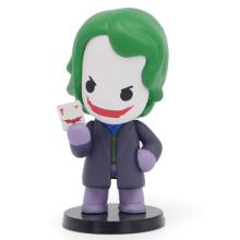 Boîte aveugle Joker DC Comics