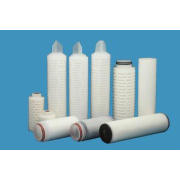 industrial 0.45 Micron Filter Cartridge , 10 inch water fil