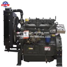 weifang ricardo motor diesel de 30 hp