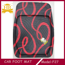 Non Slip High Quality Car Mat