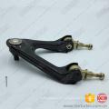 Boa qualidade braço de controle de peças de suspensão para Honda Accord 51450-SV4-000, 24 meses de garantia