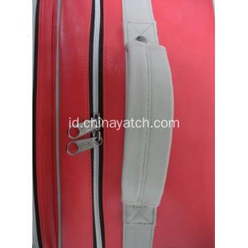 PU Outdoor Travel Bag dengan Tali Bahu