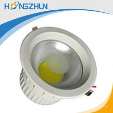 15w führte Downlight Wohnzimmer Beleuchtung LED-Downlight