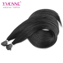 Wholesale I Tip Human Hair Extensions