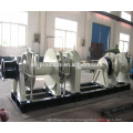 Small Slow Single Drum Electric Hoist For Hot Selling