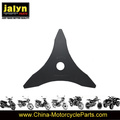 M5035011 10 Inch 3 Teeth Sharp Blade for Lawn Mower