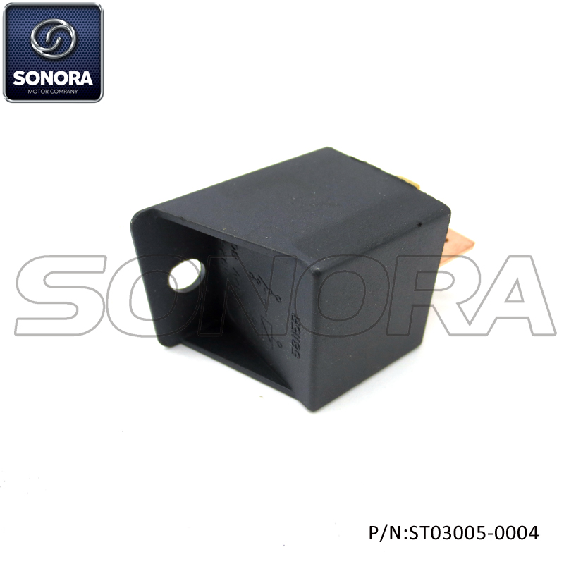 ST03005-0004 Gilera Runner FX 125 DD SP FXR 180 D,PIAGGIO Hexagon Starter Relay (3)