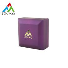 Custom exquisite jewelry bangle box with LED light