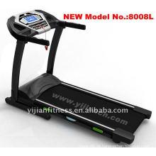 Neue elektrische Laufband (YJ - 8008L)