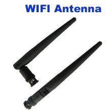 Внешняя Антенна хорошего качества WiFi антенна для беспроводной приемник